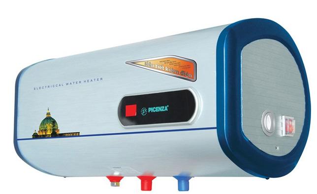 Sửa bình nóng lạnh tại định công