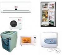 Sửa bình nóng lạnh tại hà nội Huy điện lạnh tư vấn hỗ trợ kỹ thuật 24/7 miễn phí   hotline: 0916 382 226