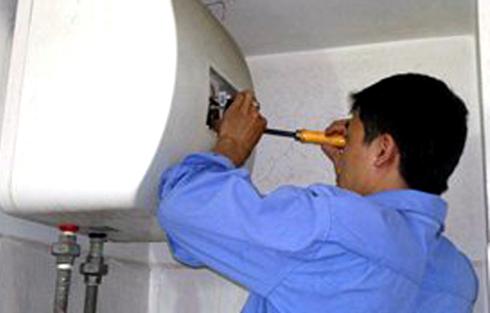Dịch vụ sửa bình nóng lạnh tại nhà hà nội.hotline: 0916.382.226.