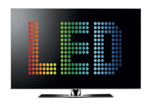 Sửa tivi LED tại nhà hà nội