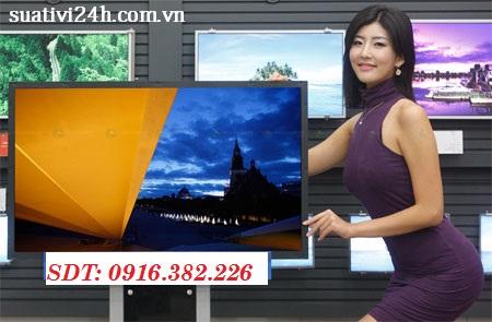 Trung Tâm Bảo Hành Sửa TiVi Tại Nhà Bách Khoa Hà Nội
