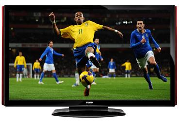 Tivi LCD là gì?