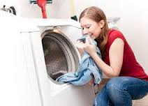 Sửa máy giặt tại bách khoa