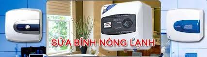 Sửa Bình Nóng Lạnh tại hoàn kiếm, Điện lạnh Quang Huy, tư vấn hỗ trợ kỹ thuật 24/7 miễn phí ! hotline: 0916 382 226