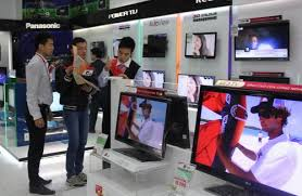 Sửa Chữa TiVi Tại Nhà Thịnh Yên