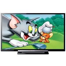 Những chú ý khi mua TV LED giá thấp