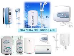 Sửa Bình Nóng Lạnh tại hà nội. Điện lạnh Quang Huy  chuyên, sửa chữa, xúc xả tại nhà hà nội hotline: 0916.382.226.