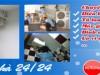 Trung tâm sửa tivi 24h bách khoa