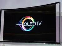 Sửa Chữa TiVi Tại Ở Quận Hoàn Kiếm