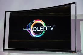 Sửa Chữa TiVi Tại Nhà Ở Quận Hoàn Kiếm
