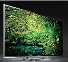Sửa TiVi Tại Nhà Lạc Long Quân