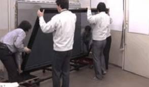 Sửa chữa tivi tại nhà mỹ đình