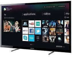 Sửa Chữa TiVi Tại Nhà Thụy Khuê