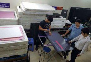 http://suativi24h.com.vn/sua-tivi-thuy-khue