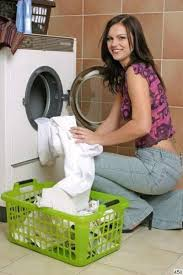 sửa máy giặt quang huy