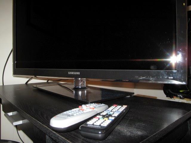 Sửa tivi Các Hãng bị hỏng panel màn hình