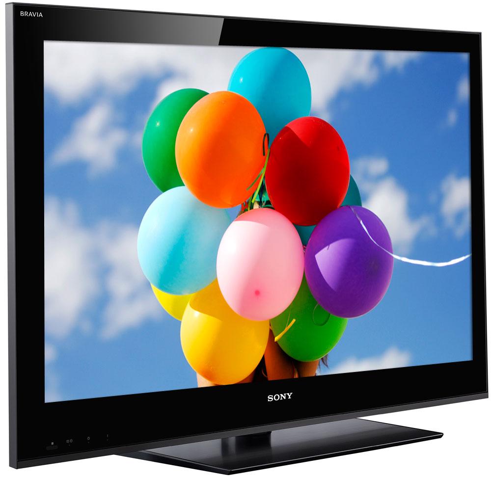 Sửa Chữa TiVi Tại Nhà Khu Vực Cầu Diễn