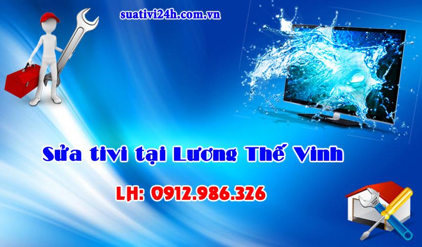 sua-tivi-tai-nha-luong-the-vinh