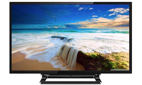 Sửa Chữa TiVi Tại Nhà Ở Xuân La