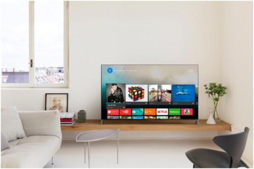 suativi24h.com.vn-BRAVIA 4K Android TV 2015-4