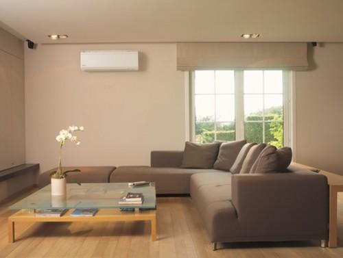 Nên chọn mua điều hòa nhiệt độ như nào cho hợp lý?