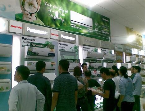 suativi24h.com.vn-nen chon mua dieu hoa nhu nao hop ly-2