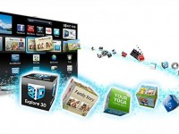 Nên chọn mua Smart tivi hay Internet tivi