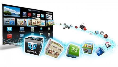 suativi24h.com.vn-nen chon mua smart tivi hay internet tivi-1
