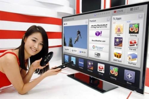 suativi24h.com.vn-nen chon mua smart tivi hay internet tivi-4