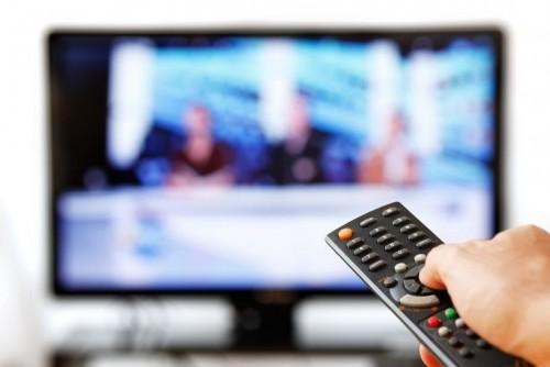Nguyên nhân và cách khắc phục tivi bị mất nguồn