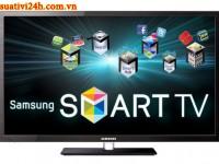 Sửa tivi Samsung giá rẻ Hà Nội