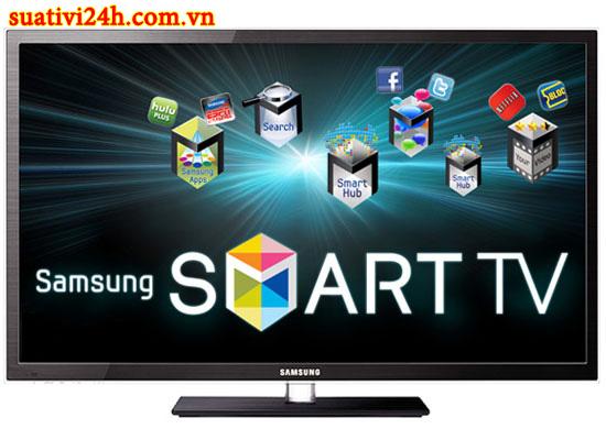 suativi24h.com.vn-sua-tivi-samsung-gia-re