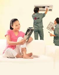 Bảo Dưỡng Điều Hòa Nguyễn Lương Bằng