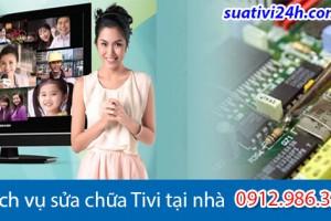 suativi24h.com.vn. Trung tâm bảo hành uy tín
