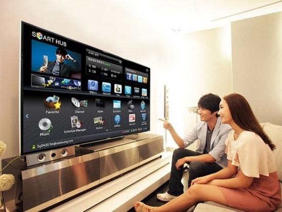 Những sai lầm thường gặp nên tránh khi sử dụng tivi