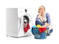 Sửa Chữa Máy Giặt Tại Nhà Âu Cơ
