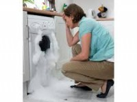 Sửa Máy Giặt Tại Cầu Diễn
