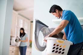 Sửa máy giặt tại nhà cổ nhuế