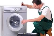 Sửa Máy Giặt Tại Lê Trọng Tấn