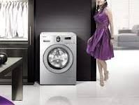 Sửa Máy Giặt Tại Mai Dịch