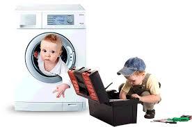 Sửa Máy Giặt Tại Mễ Trì