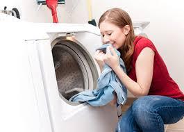 Sửa Máy Giặt Tại Nghi Tàm