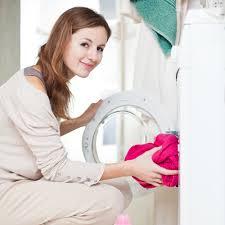 Sửa Máy Giặt Tại Tây Sơn
