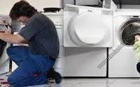 Sửa Máy Giặt Tại Nhà Xuân La