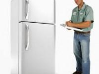 Sửa Tủ Lạnh Bách Khoa