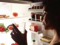 Sửa Tủ Lạnh Tại Nhà Chùa Bộc