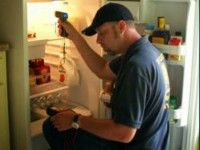 Sửa Tủ Lạnh Tại Kim Mã