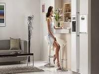Sửa Tủ Lạnh Tại Lê Văn Lương