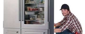 Sửa Tủ Lạnh Tại Nghi Tàm