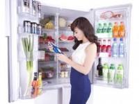 Sửa Tủ Lạnh Tại Nguyễn Trãi